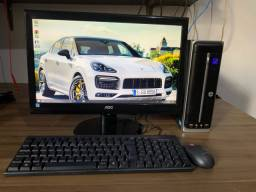 Computadores para  monitores so monitor apartir de 200,00