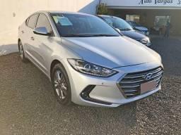 Hyundai Elantra 2.0 GLS (Aut) (Flex) 2017