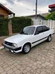 Chevette SL 1.6 1986