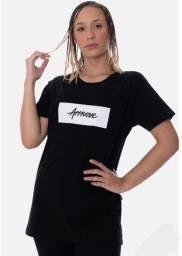Camiseta approve original