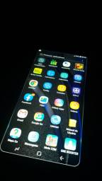 Samsung Galaxy J4 CORE 16GB R$.380