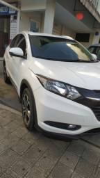 Vendo HRV Honda