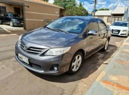 Crédito para aquisição de veículos / Entradas à partir R$ 5.000,00