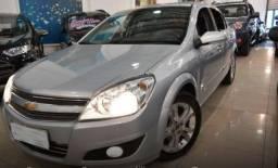 Chevrolet Vectra 2.0 MpFi Sem comprovação de Renda, Sem Detalhes e Único