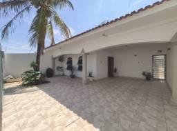 Venda excelente casa Marília-SP