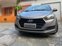 Hyundai HB20 2016 1.0