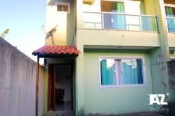 Casa duplex, 3 quartos com suíte em Colina de Laranjeiras