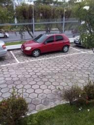 Vendo carro Chevrolet Celta