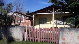 Casa Ano Novo Itapoá