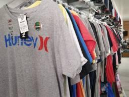 Camiseta no atacado - O menor preço do mercado a partir de 14$ - Mega promoção
