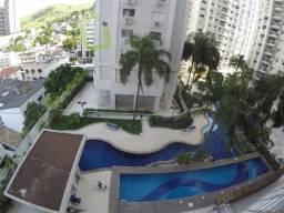 Aluguel - Apartamento 03 Quartos no Acqua - Nova Iguaçu