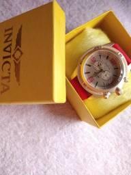 Relógio masculino R$55