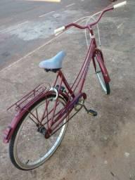 Bicicleta Ceci relíquia