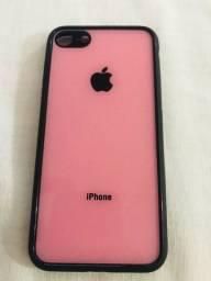 Capa de celular iPhone 7
