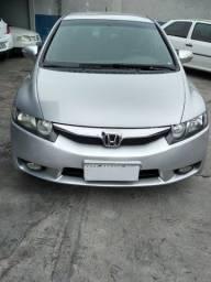 Título do anúncio: Honda Civic , LxL , 2011, Completo , Automático