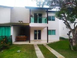 Título do anúncio: Bangalô com 4 dormitórios à venda, 117 m² por R$ 427.500 - Prado - Gravatá/PE
