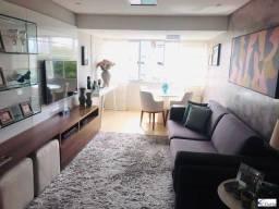 Título do anúncio: Apartamento para Venda em Recife, CASA FORTE, 2 dormitórios, 1 banheiro, 1 vaga