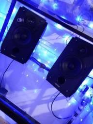 Monitor Edifier r1700bt (troco)