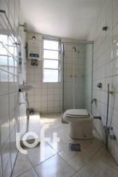 Vendo apartamento 2 quartos em Laranjeiras