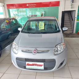 Título do anúncio: Fiat Palio 1.0 2017