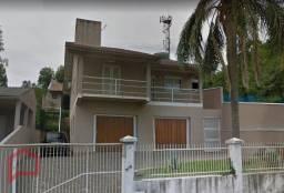 Casa com 3 dormitórios para alugar, 223 m² por R$ 2.400,00/mês - Centro - Portão/RS