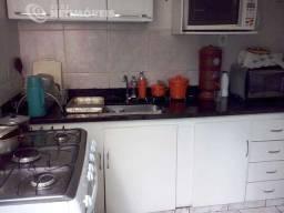 Título do anúncio: Apartamento à venda com 3 dormitórios em Nova cachoeirinha, Belo horizonte cod:559852