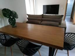 Título do anúncio: Apartamento em São Lucas - Belo Horizonte