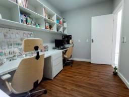Casa em Condomínio para Venda em Maceió, Barro Duro, 4 dormitórios, 1 suíte, 3 banheiros,