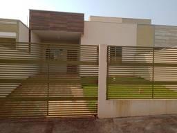 Título do anúncio: Casa 3 Quartos Marialva Jd Bela Vista