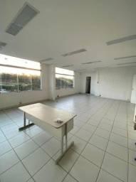 Título do anúncio: Sala para alugar, 70 m² por R$ 4.500,00/mês - Caiçara - Belo Horizonte/MG