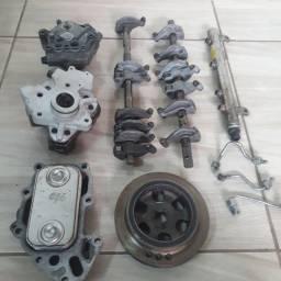 Iveco Peças Motor