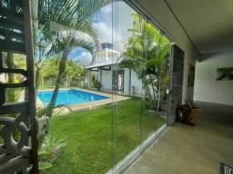 Título do anúncio: Casa com 3 dormitórios à venda, 910 m² por R$ 850.000,00 - Chácara da Prainha - Aquiraz/CE