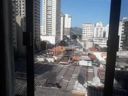Apartamento à venda com 3 dormitórios em Ingá, Niterói cod:859344