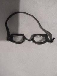Óculos de natação Speedo Novo