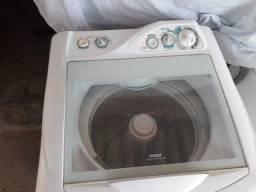 Vendo barato máquinas de lavar