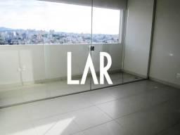Título do anúncio: Apartamento à venda, 4 quartos, 1 suíte, Centro - Belo Horizonte/MG