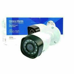 Título do anúncio: Wprimex câmeras de segurança