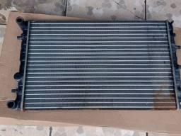 Vendo esse radiador do gol G5 2012