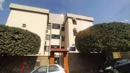 Título do anúncio: Apartamento com 2 dormitórios para alugar, 50 m² por R$ 500,00/mês - Jardim Itapura - Pres
