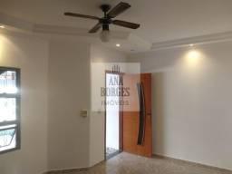 Título do anúncio: SOBRADO 3 dormitórios para venda em Sorocaba - SP