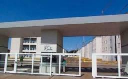 Título do anúncio: Apartamento para venda tem 50 metros quadrados com 2 quartos em Centro - Marialva - PR