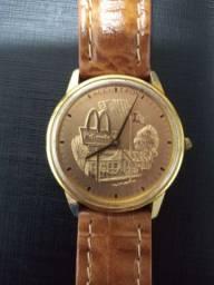 Relógio Bulova edição especial comemorativo