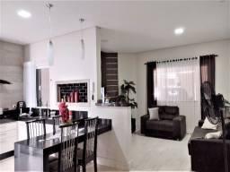 Título do anúncio: Casa térrea a venda no Bairro Jaguari em Americana-SP.