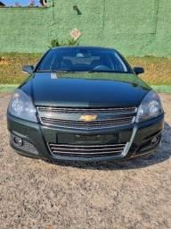 GM-Chevrolet Vectra Collection 2.0 AT. Completo 39.000KM Rodas 17 Ultima Serie Raridade