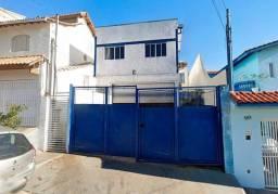 Título do anúncio: Casa em Casa Verde - São Paulo/SP