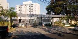 Título do anúncio: apartamento - Parque Rural Fazenda Santa Cândida - Campinas