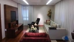 Título do anúncio: Apartamento à venda, 4 quartos, 1 suíte, 2 vagas, Funcionários - Belo Horizonte/MG