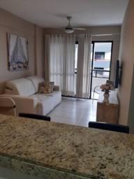 Alugo Bahia Suites
