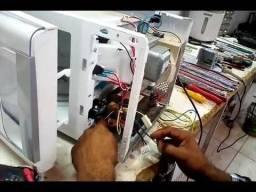 Assistência Técnica em Microondas - Qualidade e Garantia no Serviço