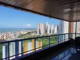 Título do anúncio: João Pessoa - Apartamento Padrão - Miramar